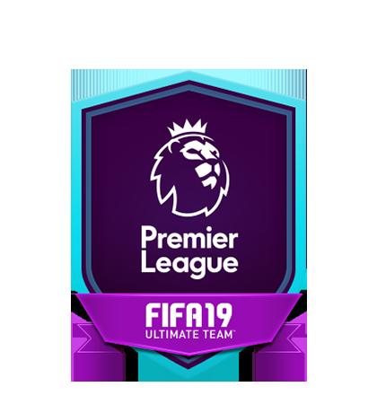 Raheem Sterling - Squad Building Challenge - FIFA 19 Ultimate Team