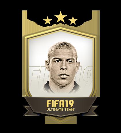 Squad Building Challenges - FIFA 19 - Futhead