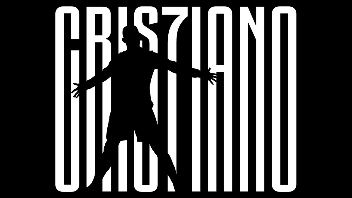 Cristiano Ronaldo To Juventus Fifa 19 Impact Reactions Futhead News