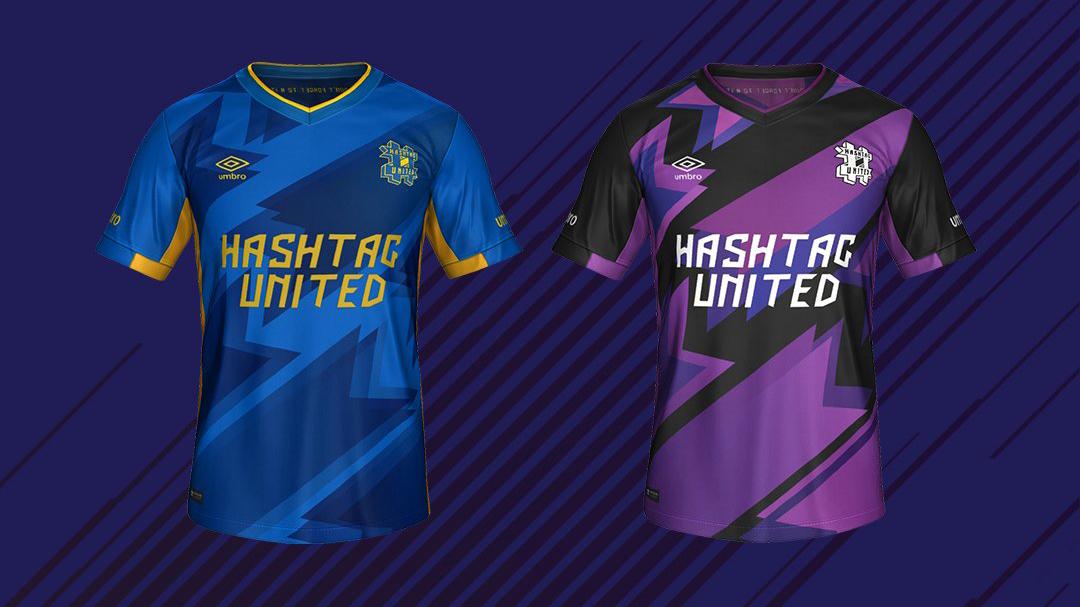 https://futhead.cursecdn.com/static/uploads/news/fifa-18-hashtag-united-kits.png