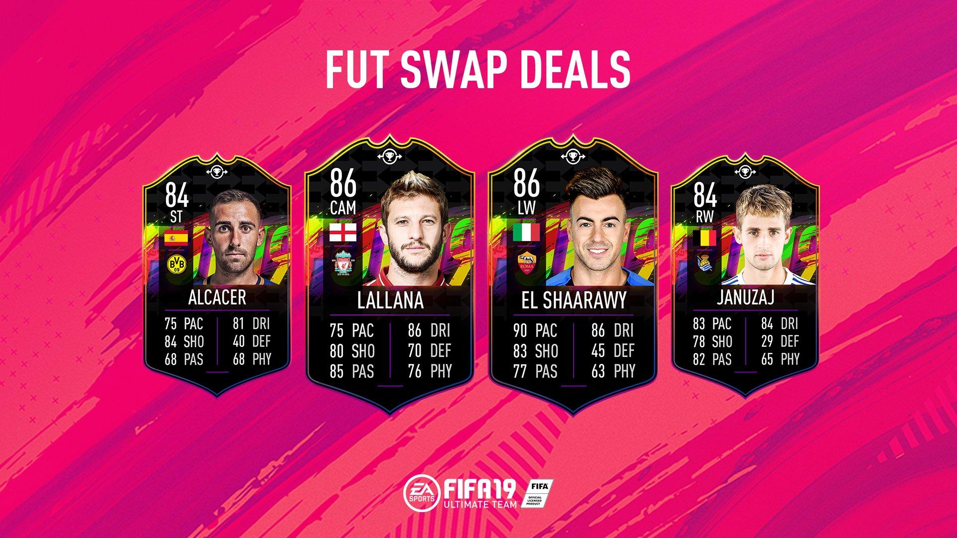 fifa-19-fut-swap-deals.jpg