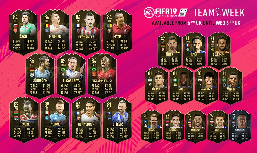 fifa-19-totw-2-players-ratings-stat.jpg