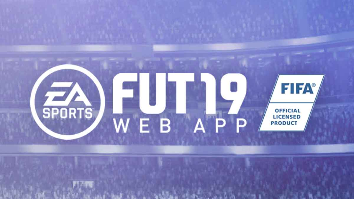 Fut pack opening online dating