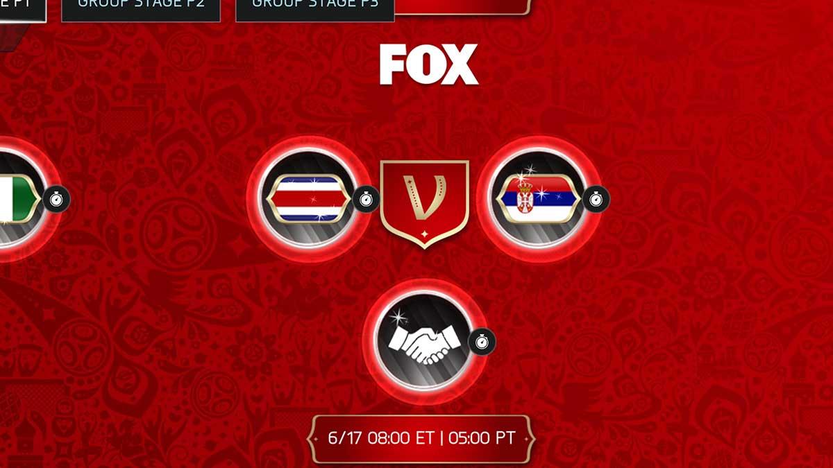 FIFA Mobile - Futhead News