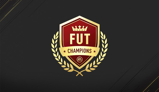 Offline draft rewards fifa 20